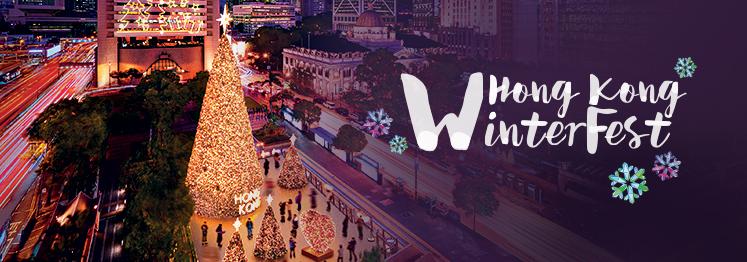 winterfest_intro_747x262_en