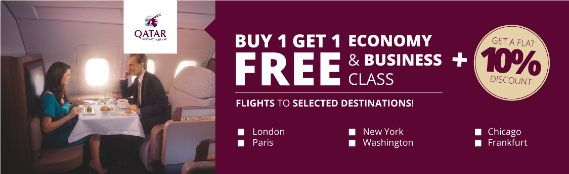 buy-1-get-one-free-qatar-airways-fmf1454909399
