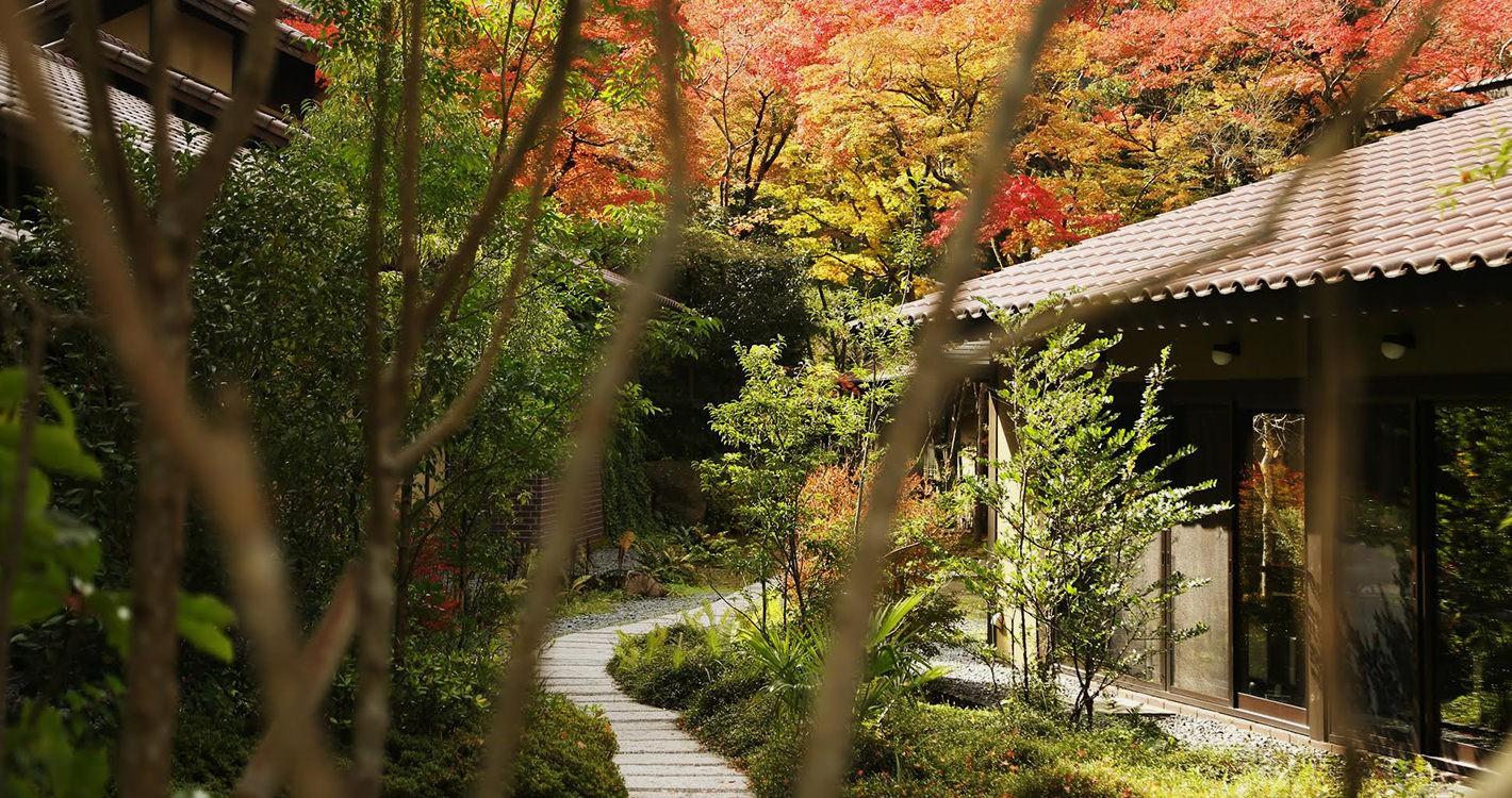 5-2-arima-onsen