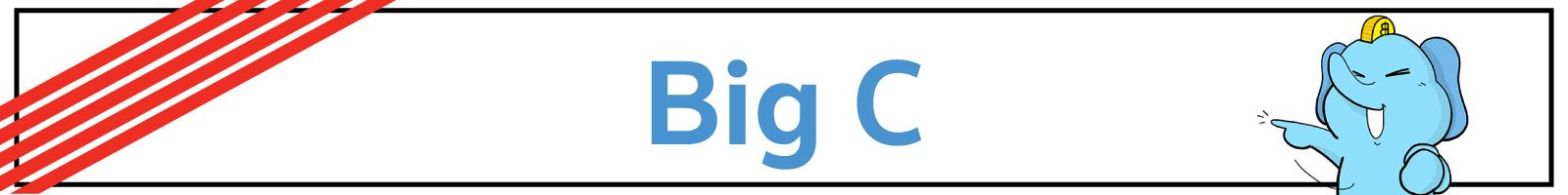 %e0%b8%ab%e0%b8%b1%e0%b8%a7%e0%b8%82%e0%b9%89%e0%b8%ad-big-c