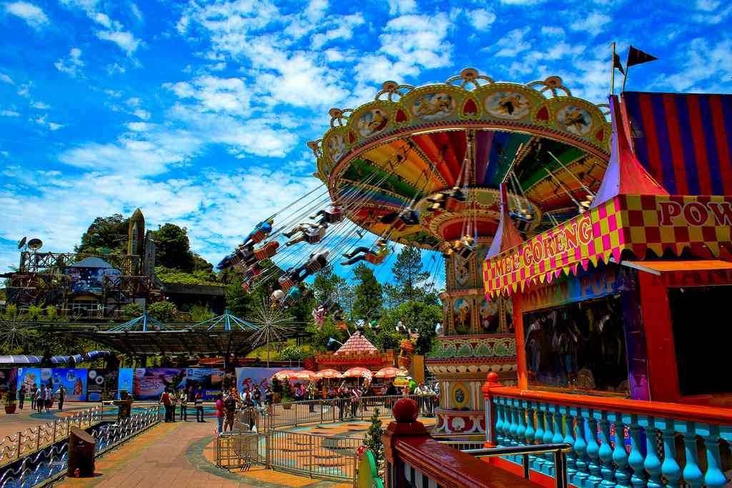 theme_parks_malaysia