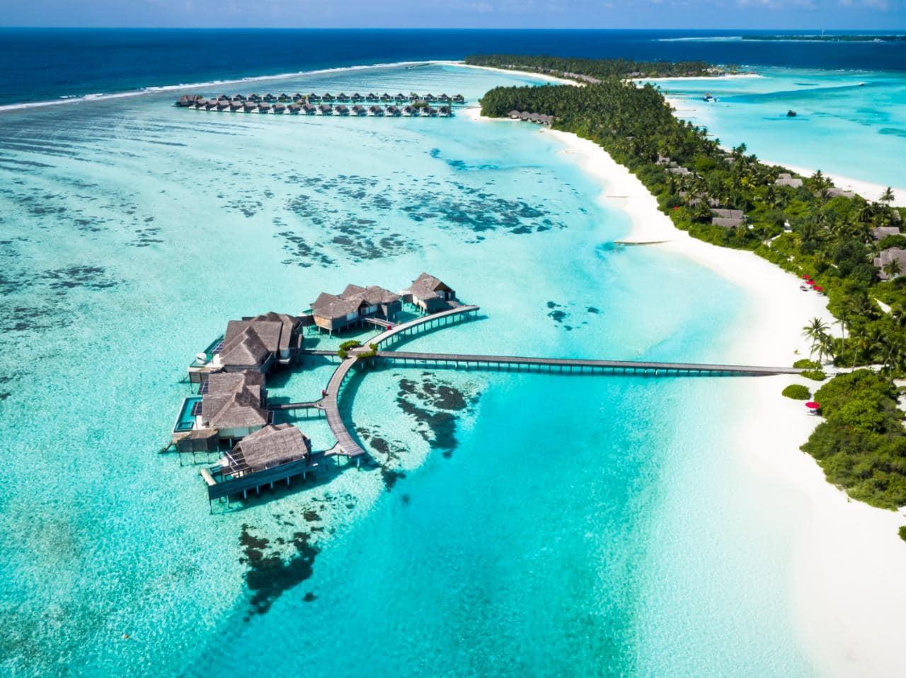 maldives-niyama-1-xlarge