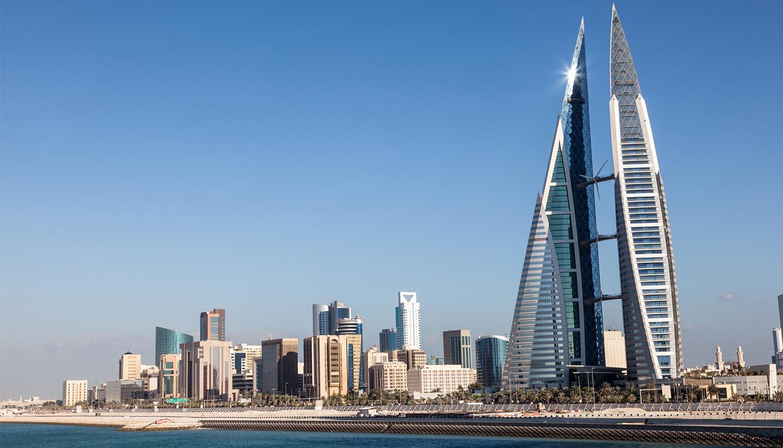 think-bahrain-manama-501543440-typhoonski-copy