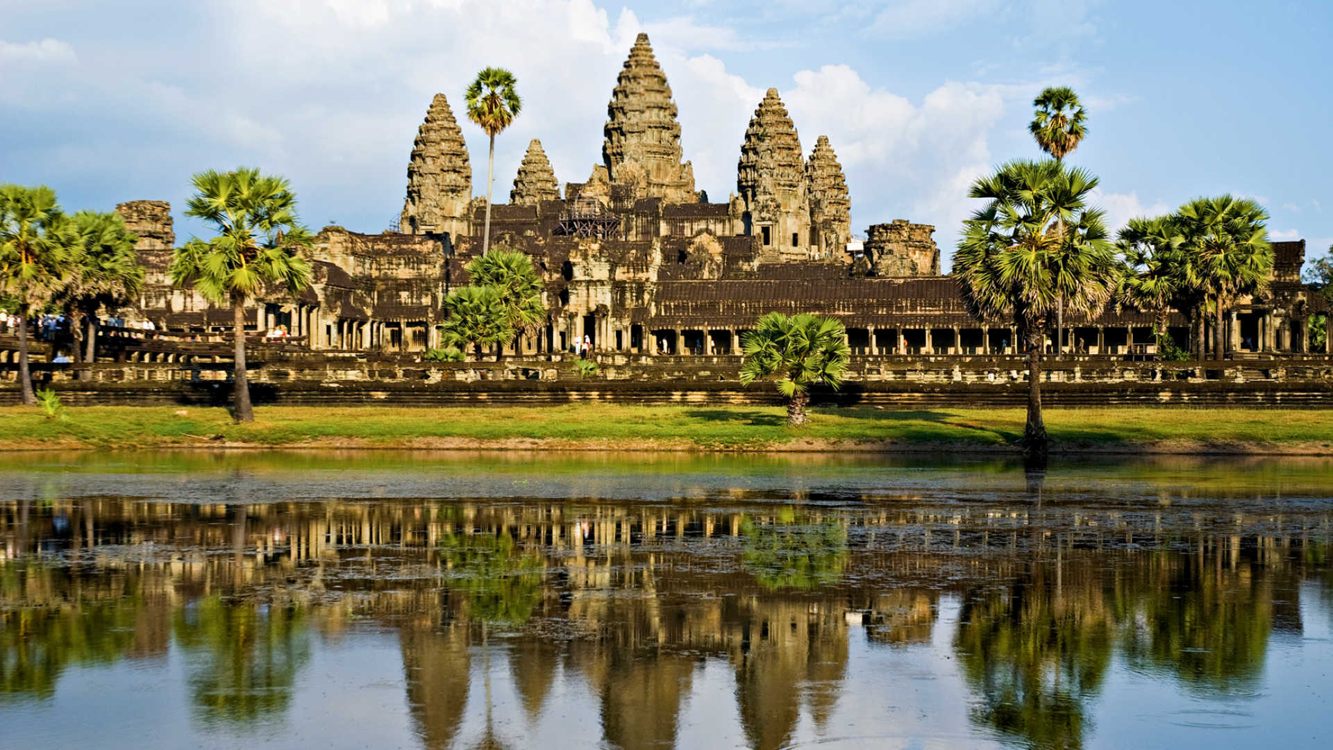 cambodian-explorer-39450137-1483441818-imagegallerylightboxlarge