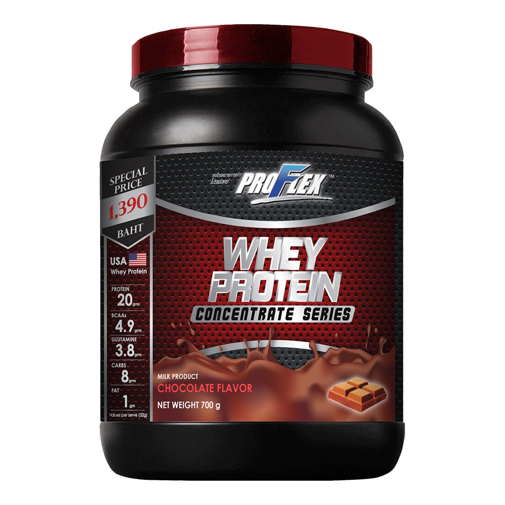 2-proflex-concentrate-chocolate