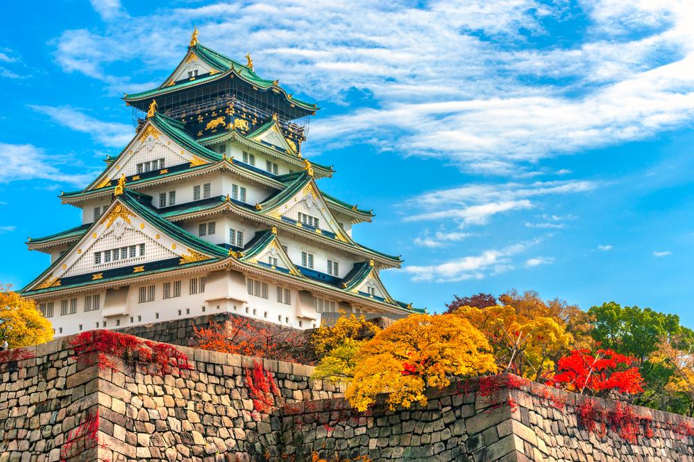 รูปภาพจาก http://www.yingpook.com
