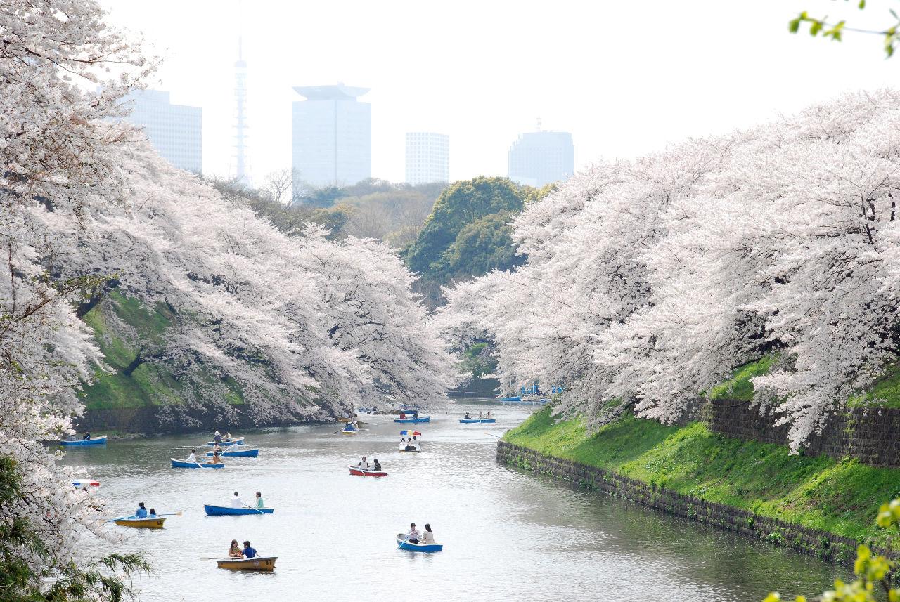 รูปจาก http://www.bestplacesphoto.com