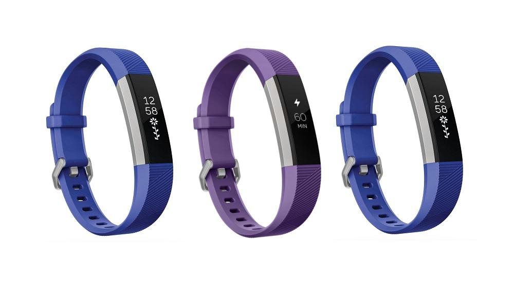 นาฬิกา Fitbit Ace