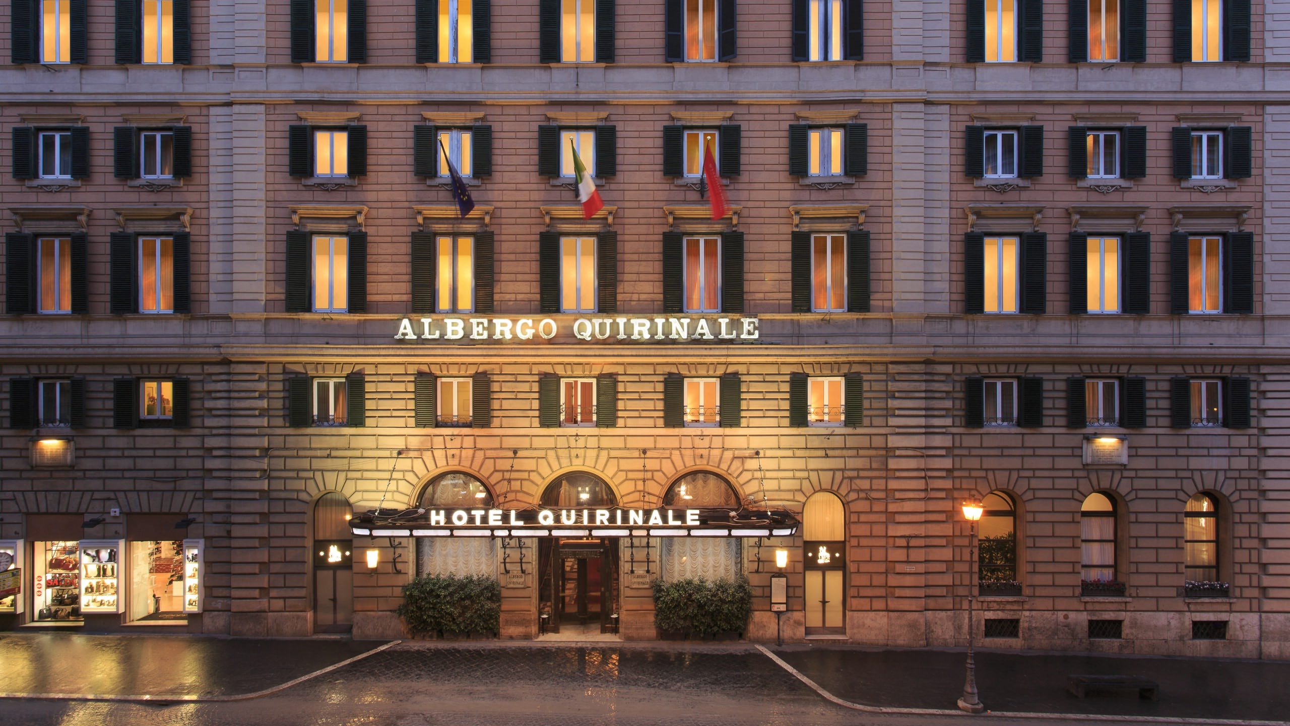 cr. www.hotelquirinale.it