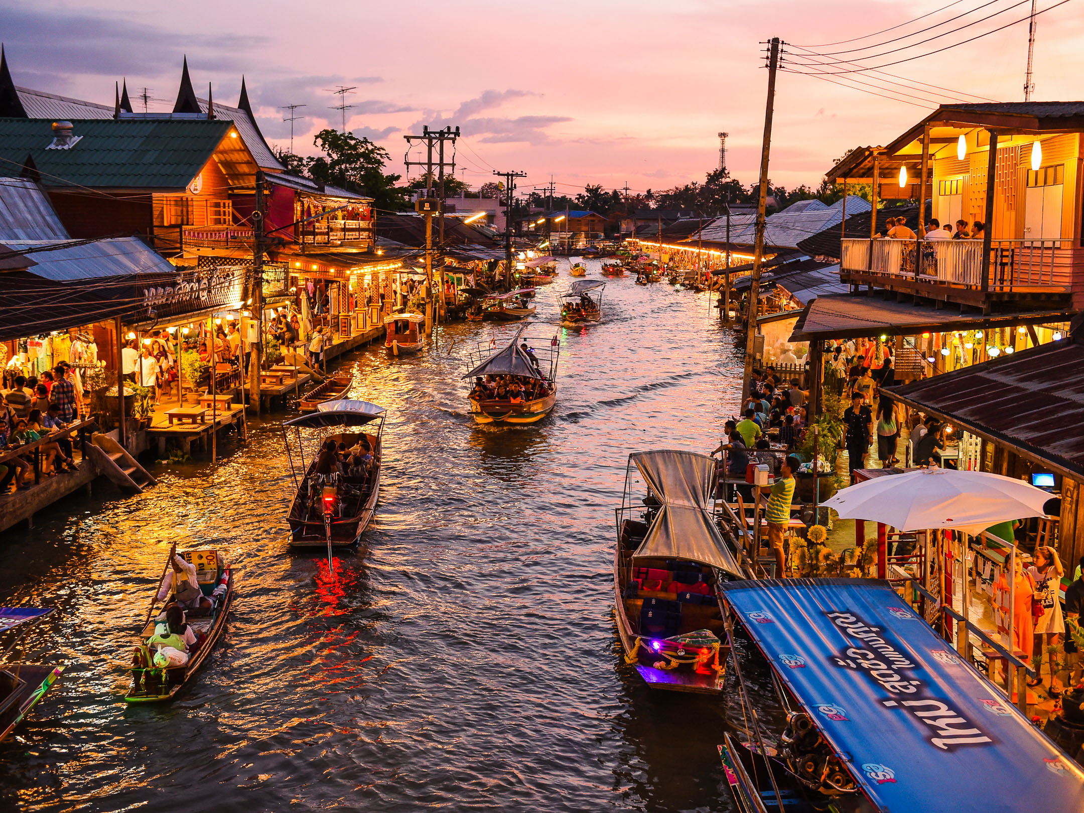 ขอบคุณภาพจาก thailandscanme.com