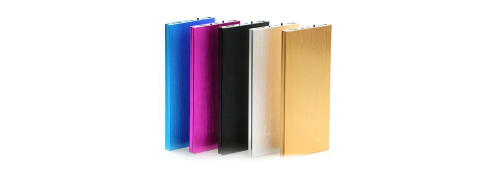 Power Bank OEM รุ่น Ak02