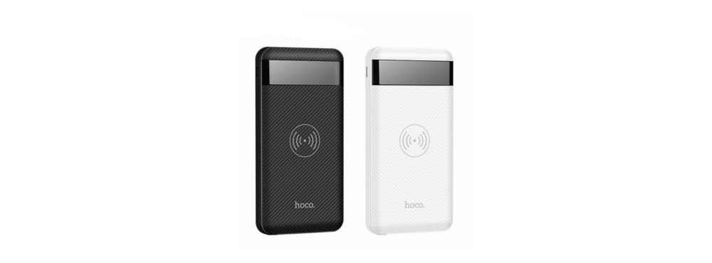 Power Bank HOCO รุ่น J11