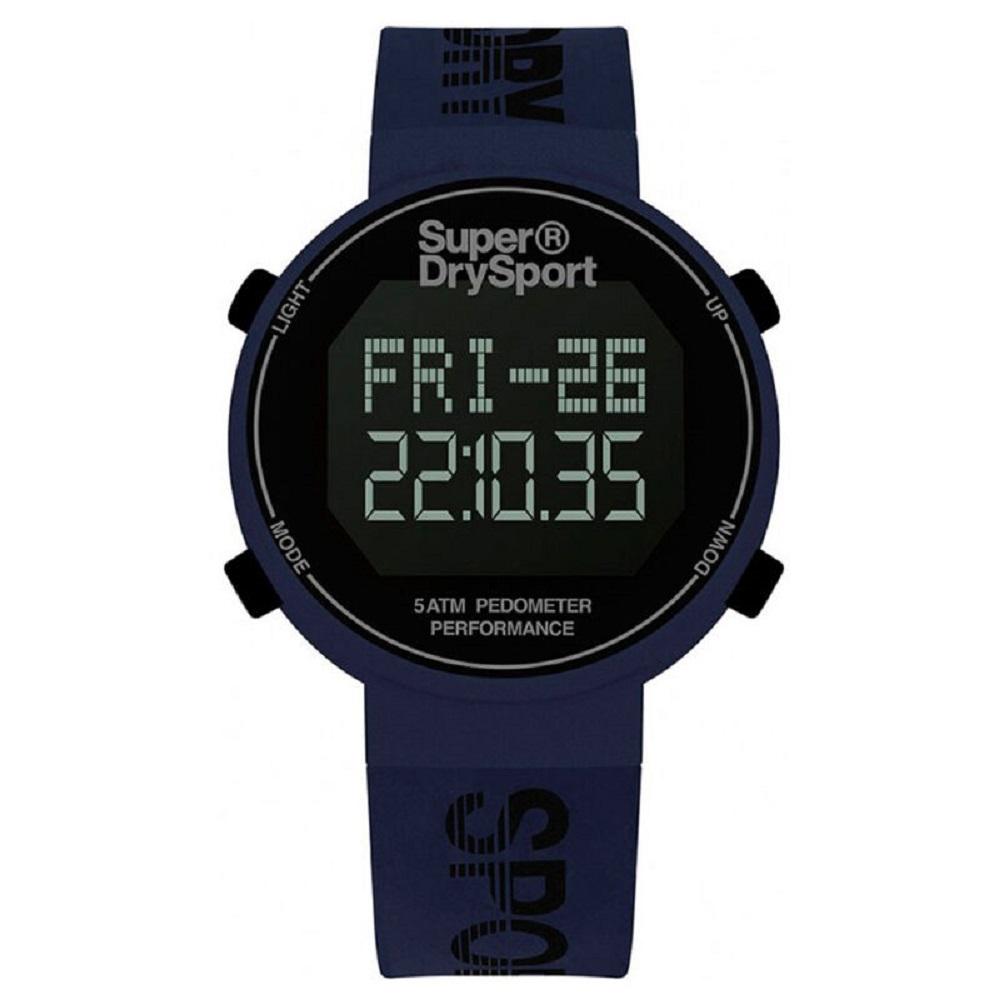 นาฬิกา ลดราคา