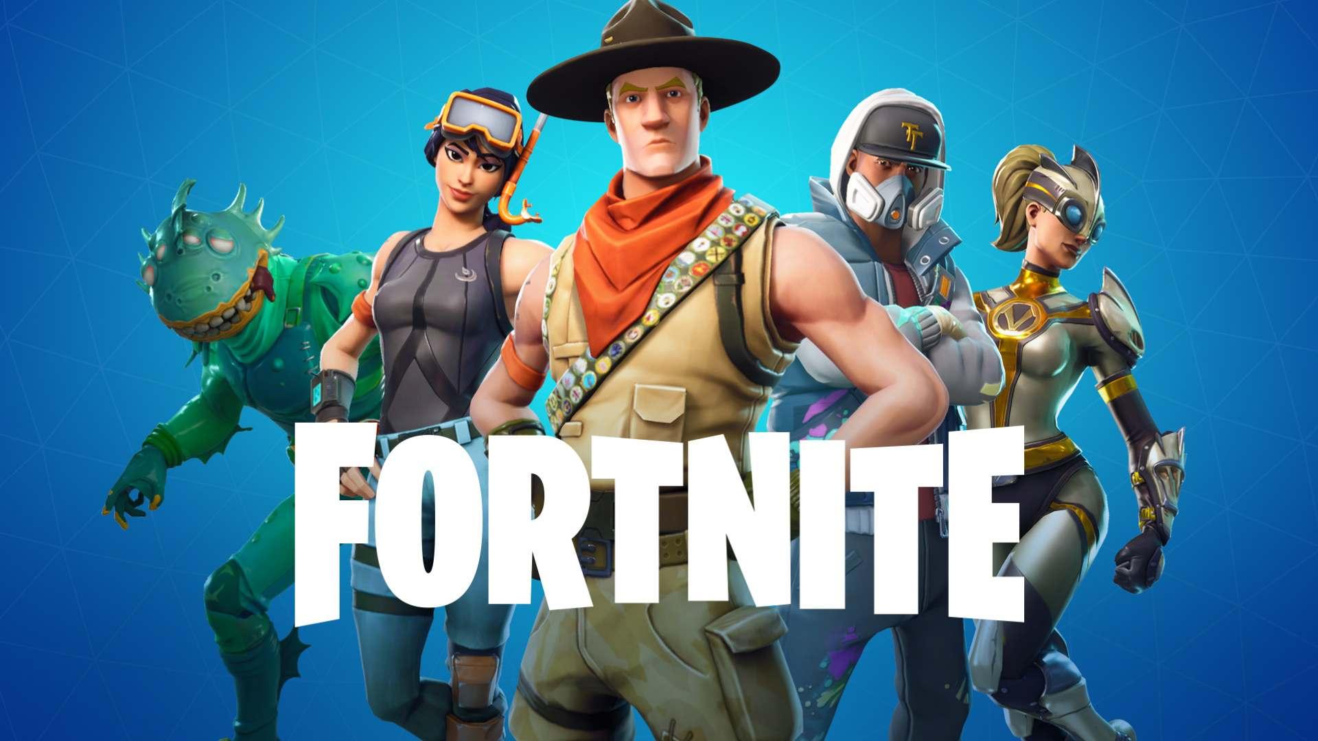 เกม ออนไลน์ 2019