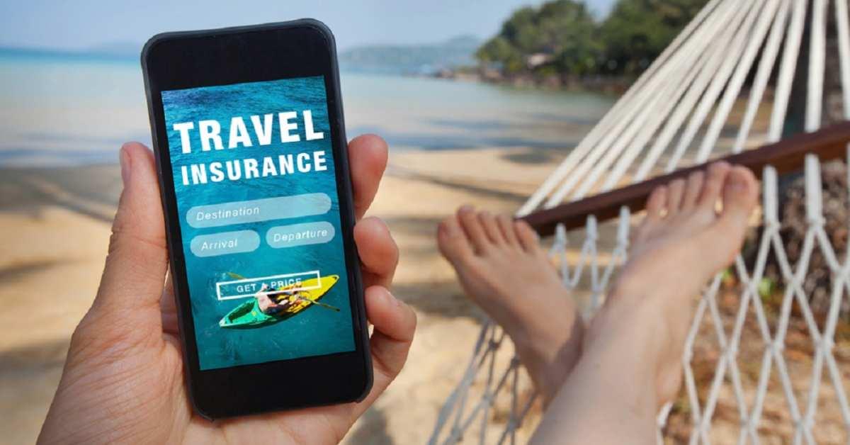5 ประโยชน์ของ ประกันเดินทางต่างประเทศ ที่ทุกคนควรรู้
