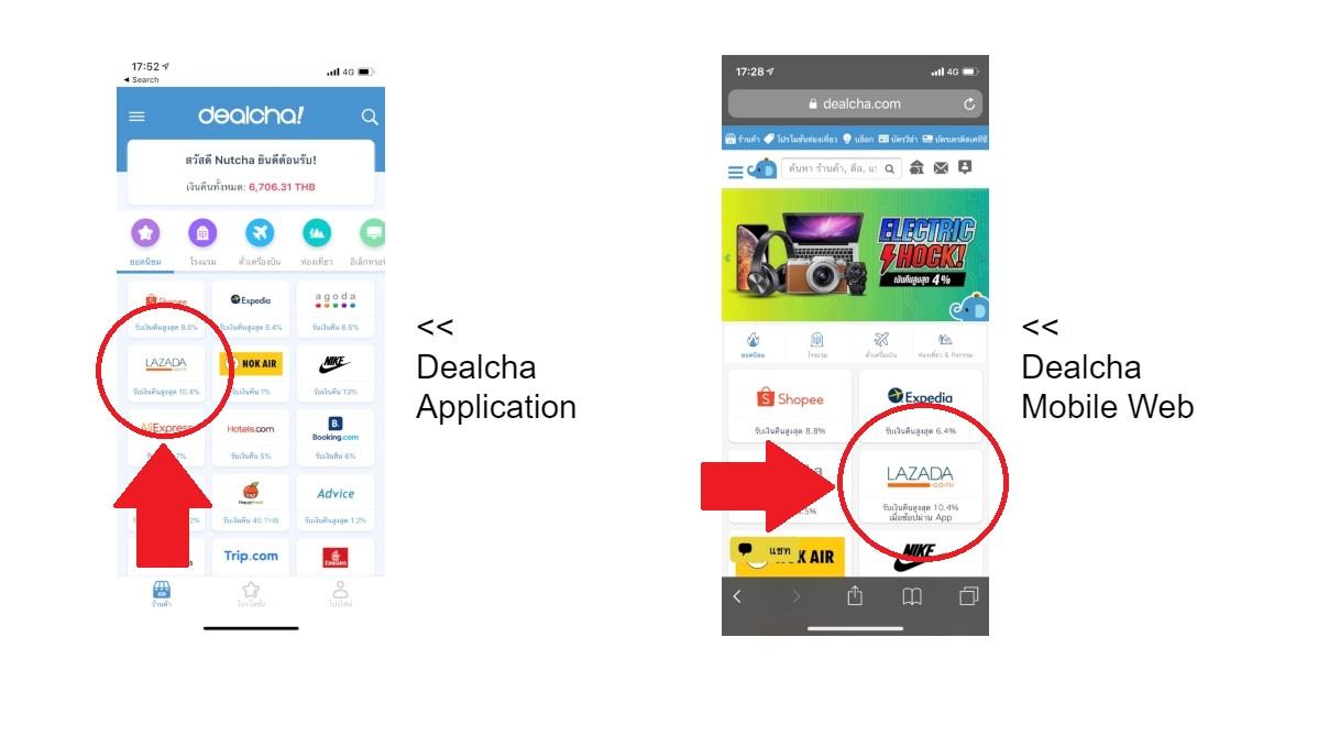 ส่วนลด ลาซาด้า - ส่องวิธีการได้ ส่วนลด LAZADA | โปรโมชั่น Lazada โค้ดส่วยลด Lazafa สฟผฟกฟ Lazada Logo