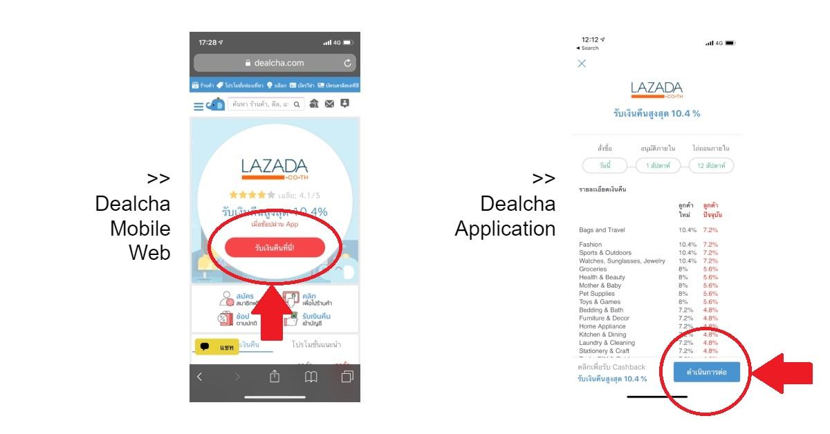 ส่วนลด ลาซาด้า - ส่องวิธีการได้ ส่วนลด LAZADA | โปรโมชั่น Lazada โค้ดส่วยลด Lazafa สฟผฟกฟ Lazada Mall Wallet