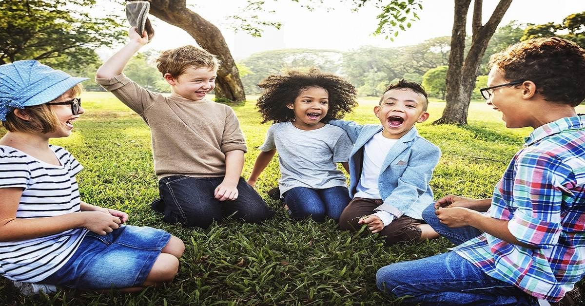 พัฒนาทักษะและเรียนรู้สิ่งใหม่ๆ ให้ลูกน้อยกับ  3 ที่เที่ยวสำหรับเด็ก ในกรุงเทพฯ