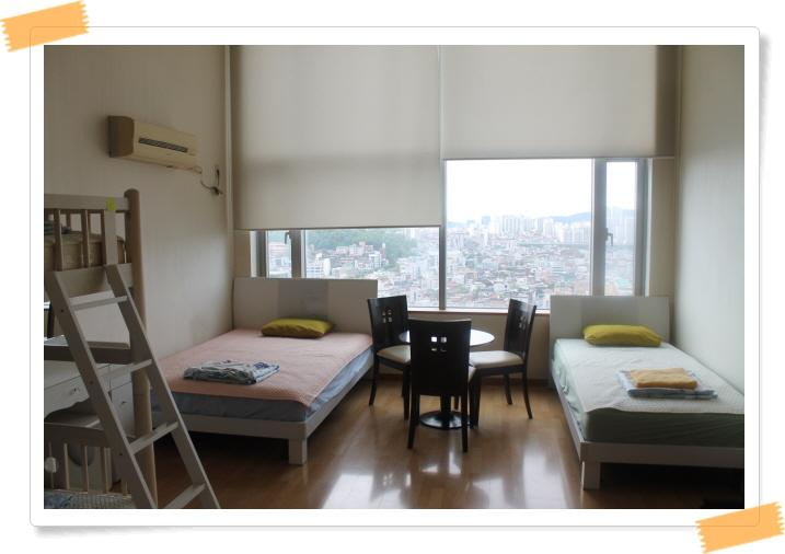 Hongdae Gusethouse รูปภาพ