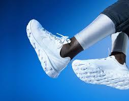 ส่วนลด Nike React Element 55