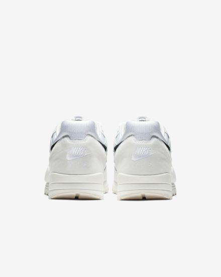 Nike Air Skylon II x Fear of God