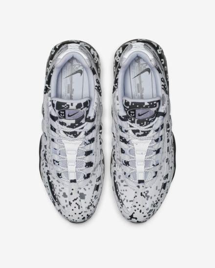 Nike x Cav Empt Air Max 95