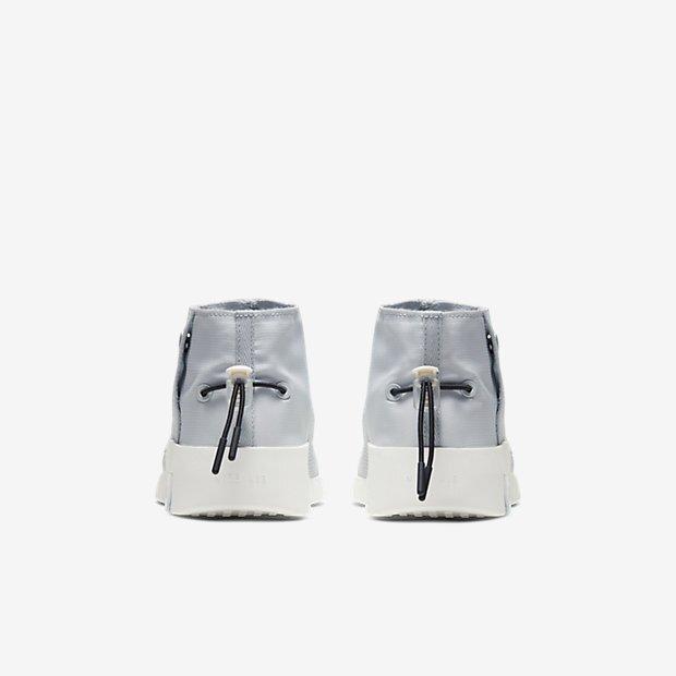 NIKE X JERRY LORENZO ส่วนลด Nike