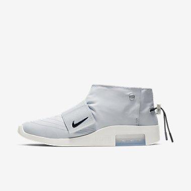 NIKE X JERRY LORENZO | โปรโมชั่น Nike