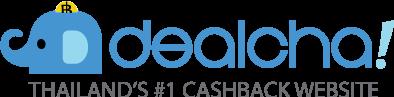 Dealcha Logo